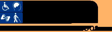 logotipo adivia