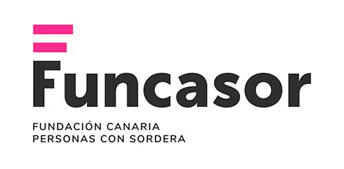Funcasol, asociación canaria de personas con sordera